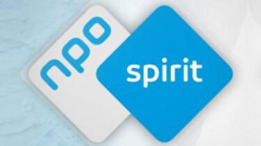 NPO Spirit reportages