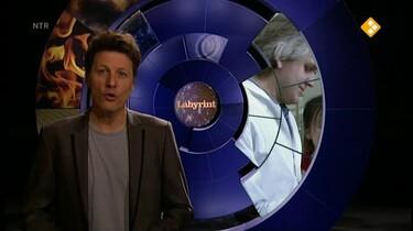 Labyrint voor de tweede fase: Antibiotica en resistentie