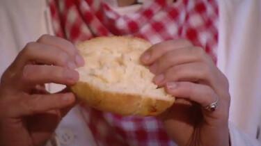 Wat is gluten?