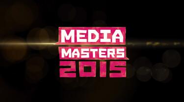 MediaMasters 2015