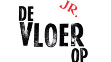 De Vloer Op Jr.
