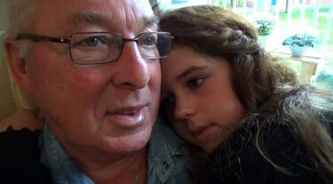 Mijn vader: Mijn overgrootvader was een NSB'er