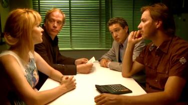 De Rekenkamer in de klas: Wat kost een werkloze?