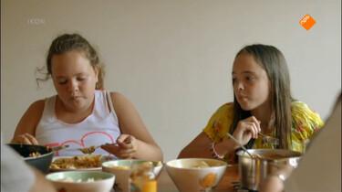 ZappDoc: Mensjesrechten: Niet van suiker