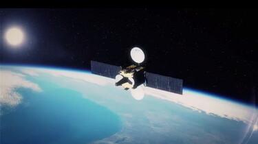 Soorten satellieten