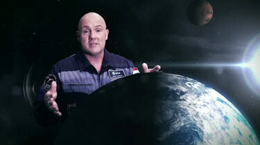 Wat kunnen satellieten ons vertellen over de aarde?