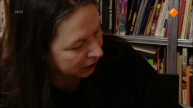 Het Klokhuis: Boekenontwerper