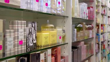 De Rekenkamer in de klas: Wat kost parfum?