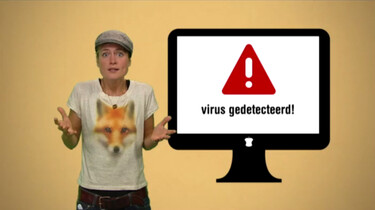 Wat is een computervirus?