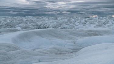 Kantelpunten in het klimaat: Hoe ontstonden de ijskappen van Groenland?
