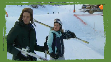 De Buitendienst: Hoe groen is wintersport?