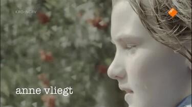 Zapp Echt Gebeurd: Anne vliegt