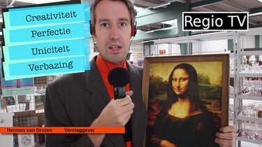 Wat is echte kunst?
