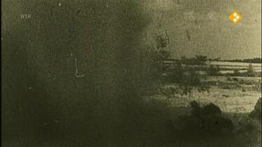 Het Klokhuis: Canon - Anne Frank (2)