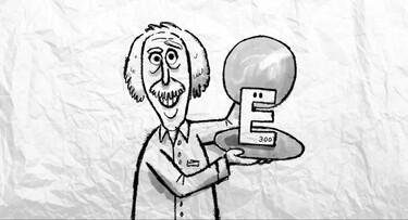 Clipphanger: Wat zijn E-nummers?
