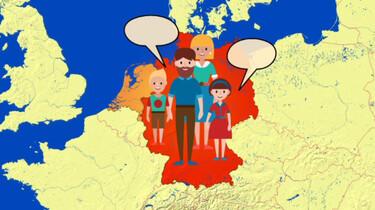 Waar gaan Nederlanders naartoe op vakantie?