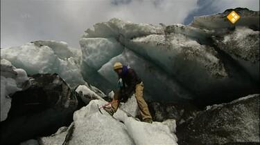 GeoClips: De aardkorst beweegt