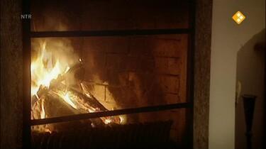 Literatuurgeschiedenis de middeleeuwen: Verhalen, zingen, vertellen