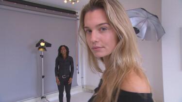 Het Klokhuis: Supermodel