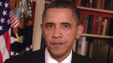 Wat heeft president Obama bereikt?