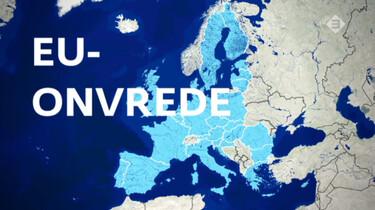 Nieuwsuur in de klas: Nederland uit de Europese Unie?