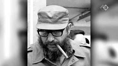 Andere Tijden in de klas: Cuba onder Fidel Castro