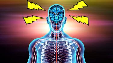 Hoe is het om epilepsie te hebben?