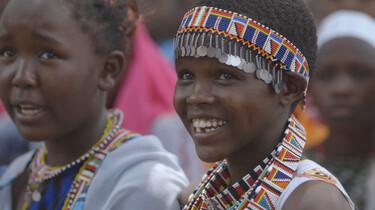Mensjesrechten: Mijn lijf, mijn leven