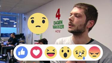 Campagne voeren op social media: Hoe doet GroenLinks dat?