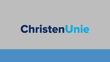 Wat wil de ChristenUnie?