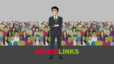 Wat wil GroenLinks?