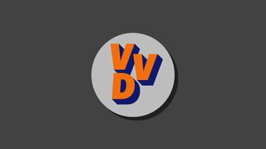 Wat wil de VVD?