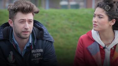Rauwkost: Hoe gevaarlijk is extreemrechts in Nederland?
