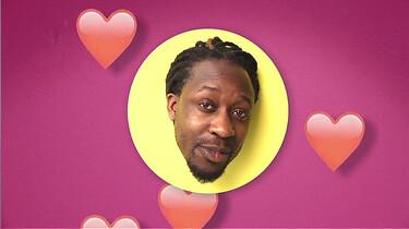 ReChill: Liefde
