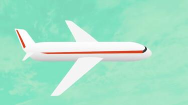 Hoe ontstaat turbulentie?