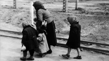 Sinti en Roma vervolgd in oorlog: De vervolging van de Roma en Sinti in de Tweede Wereldoorlog