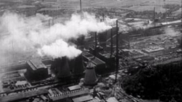 Kolenmijnen in Nederland: Brandstof uit de grond
