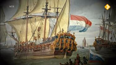 Histoclips: Nederlands-Indië