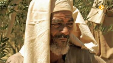 Histoclips: De oude Egyptenaren
