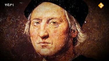 Histoclips: De ontdekkingsreizen van Columbus