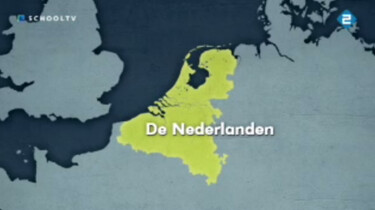 Histoclips: De opstand in de Nederlanden