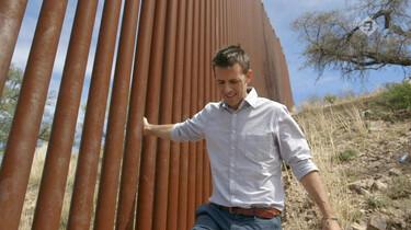 Americanos in de klas: Migratieroutes in Midden-Amerika