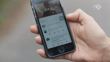 Shaming en cyberpesten: Van Snapchatfoto tot online haatcampagne