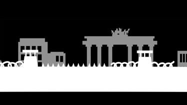 High Speed History: Waarom viel de Berlijnse Muur?