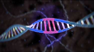 Wat is Crispr-Cas?: Knippen in je DNA