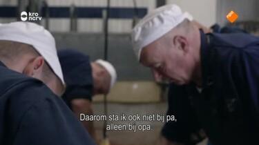 ZappDoc: Slagershart