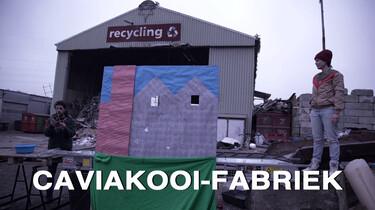 Hoe kun je produceren zonder afval?