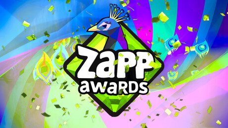 Zapplive | Zapp Awards 2018