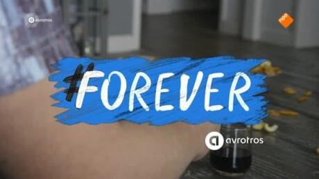 #forever | Bloedbroeders