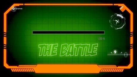 Zappsport | Battle stuntsteppen